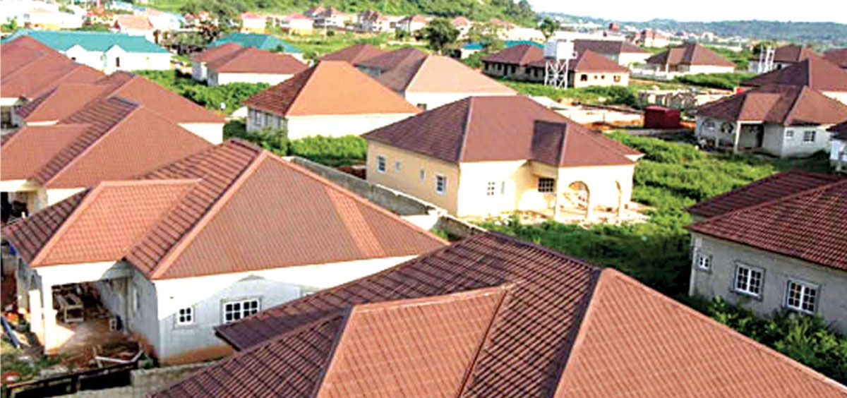 Diamond Estate, Emene, Enugu (after NNPC Depot), Enugu state Nigeria.